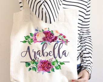 Bridesmaid Bags, Bridesmaid Tote Bags, Bridesmaid Bag, Wedding Tote Bags, Bridal Party Gifts, Bride, Wedding Gift, by Sassy Gals Wisdom