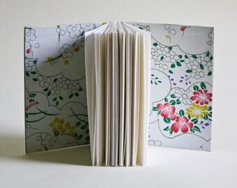 Little 3x4 Journal