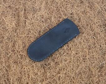 Knife Case Knife Bag Bombur