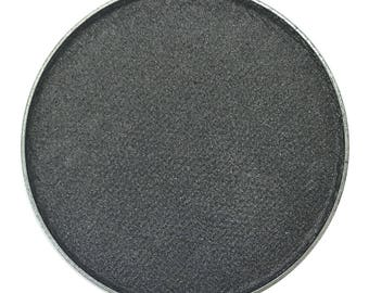 Onyx Pressed Mineral Eye Color