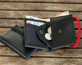Wallet, Leather Wallet, Mens Wallet, Personalized Wallet,