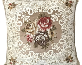 Two Newni Decorative Pillow Covers