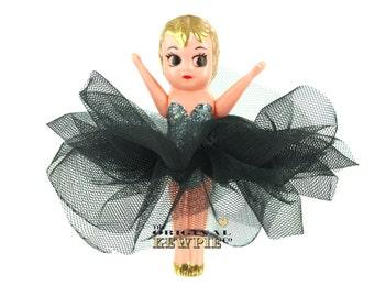 Mavis - Australian Kewpie Doll