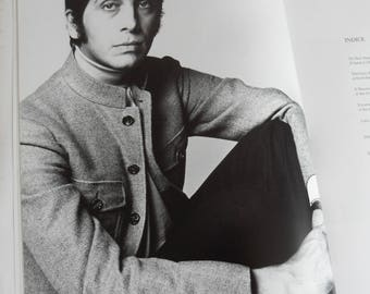 Valentino 45 Years of Style - Collectors Book