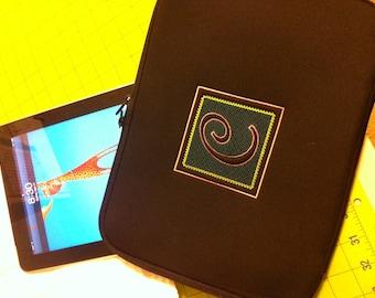 IPad, Notebook or Netbook Sleeve Case