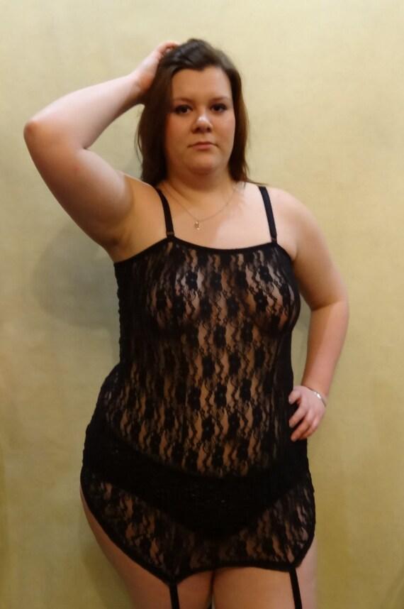 My wife has huge tits