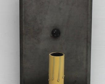 Wall Sconce  S-55