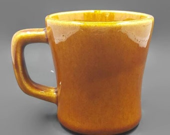 USA Diner Coffee Mug