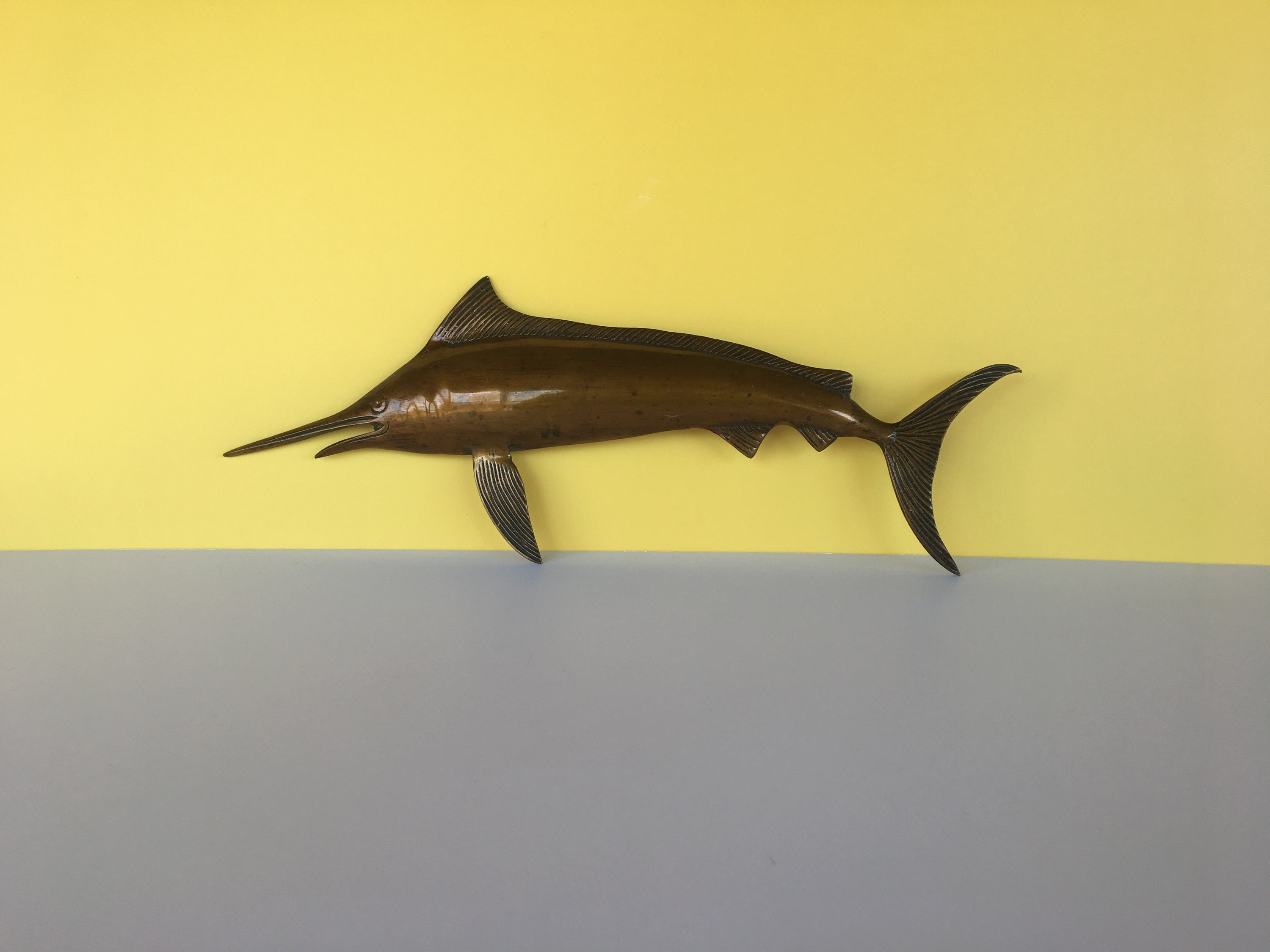 pin d trout carve fish wall pinterest and decor cor walls jq medium