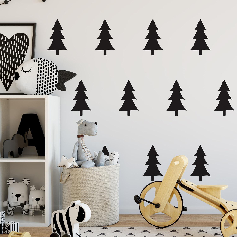 Nett Küche Aufkleber Dekor Uk Wand Galerie - Küche Set Ideen ...