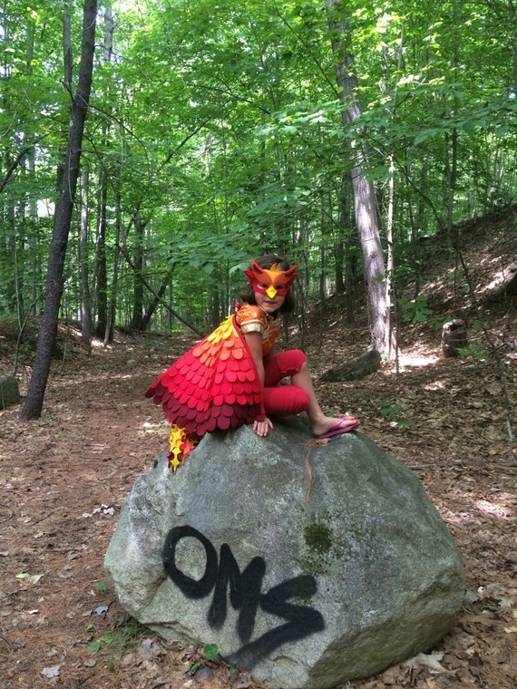 Bonito Uñas De Lujo Phoenix Imágenes - Ideas de Pintar de Uñas ...