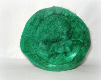 Nylon-- Green 1/2 oz