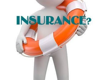 Insurance for your Purchase