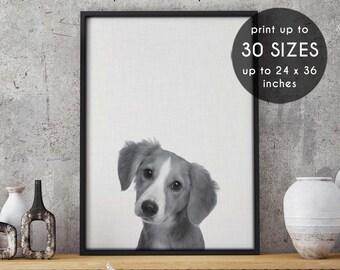Dog print, dog art, wall art, wall decor, dog wall art, dog picture, dog poster, dog wall decor, dog lover gift, dog gift, dog prints, 104