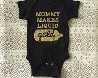 BREASTFEEDING BABY CLOTHES, baby girl, baby boy, new baby gift, baby clothes, baby girl clothes, baby boy clothes, newborn clothes