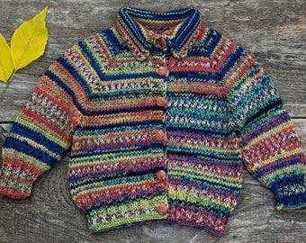 Baby cardigan baby sweater baby girl sweater baby boy sweater baby wool sweater baby raglan sweater baby girl cardigan kids gift baby gift