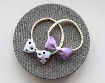 Nylon headbands, Nylon baby headband, Nylon headbands baby, Baby headband, Baby head bands, Baby headband bows, Baby headband set, Baby bows