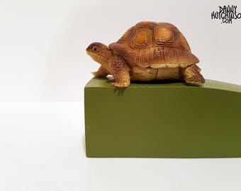 Tortoise Animal Door Stop - Indoor / Outdoor