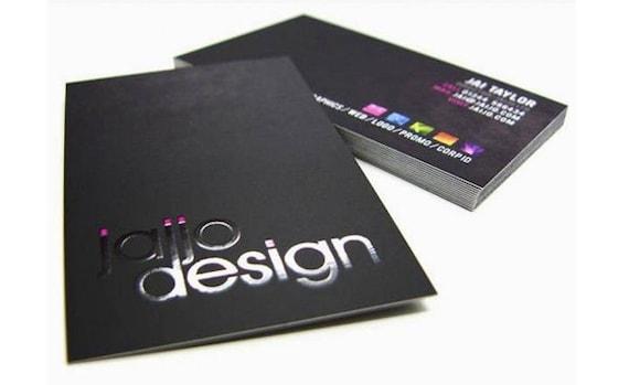 250 business cards raised ink 16 pt suede velvet laminated 250 business cards raised ink 16 pt suede velvet laminated stock full color custom printed colourmoves