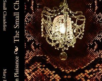 The Small Chandelier by Mary Lynn Plaisance -- Louisiana Author