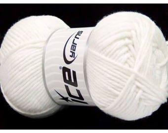 "Ball of yarn ""Summer Sale"""