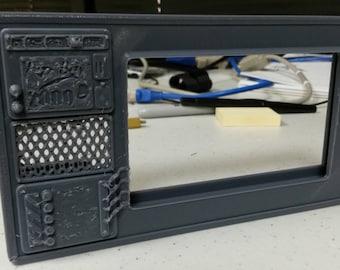 3D Printed Pip-Boy 2000 Phone Case Kit