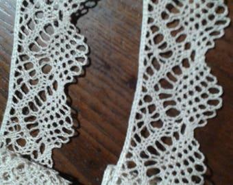 lace/lace vintage 4