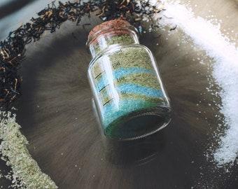 Be Renwed Bath Salts   Bath Salt   Bath Soak  