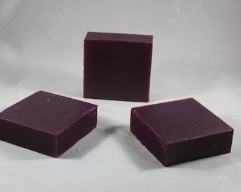 Silk Jasmine - Handmade Soap