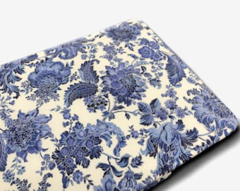 blue floral new ipad case iPad 9.7 6th gen ipad pro 10.5 case iPad Pro 9.7 case iPad 9.7 case iPad Air 2 case iPad mini 4 case iPad Mini