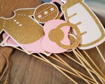 baby girl shower, baby shower decor, baby shower photo booth prop, baby shower decorations gender neutral, baby shower girl, baby shower boy