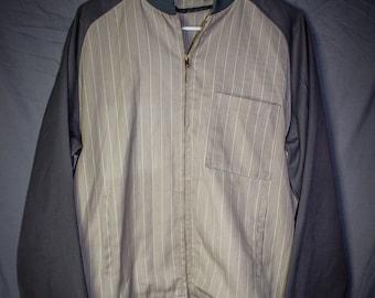 Vintage 1960s Riverside Masterbuilt Jacket