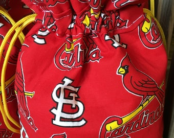 St. Louis Cardinals Fathers Day Gift, Cardinals Fan Gift, Cardinals Baby Shower, Cardinals Gifts for Dad, Boyfriend Gift, Gift for Men