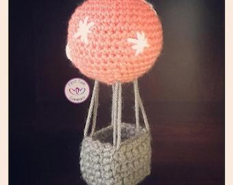 Amigurumi Caterpillar : Caterpillar amigurumi stuffie toy crochet pattern caterpillar
