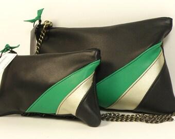 Bag ALICE #12