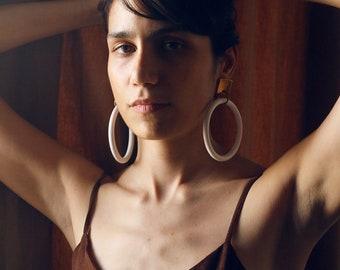 Karin earrings