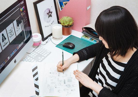 etsy-featured-shop-papermint-studio-002