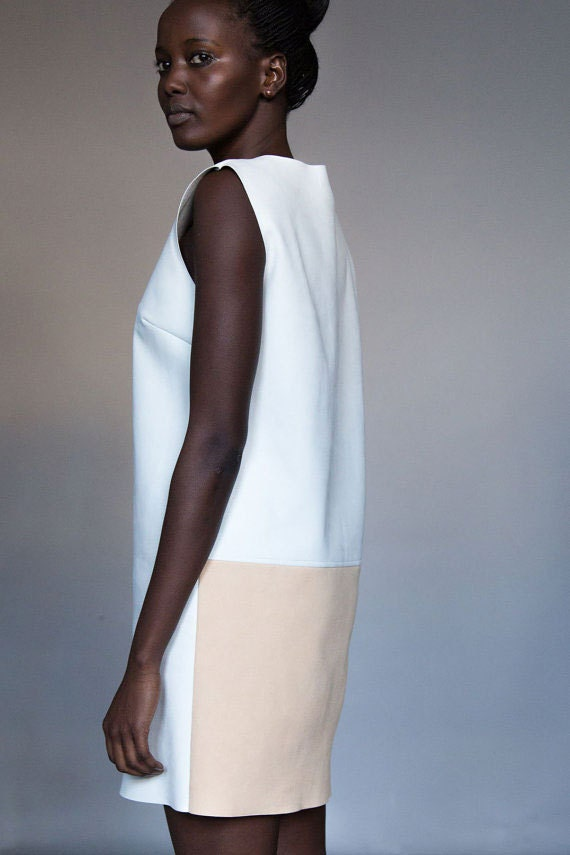 acedia-white-dress
