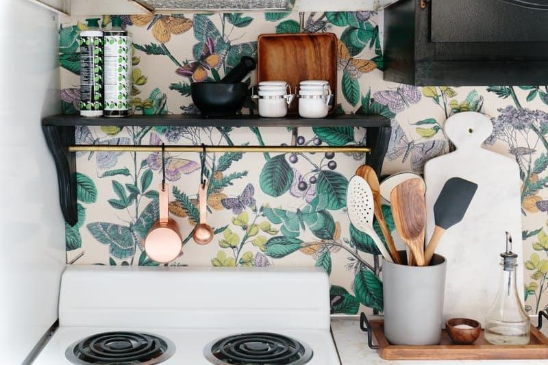 10-Pictures-of-a-300-Rental-Kitchen-Transformation-5