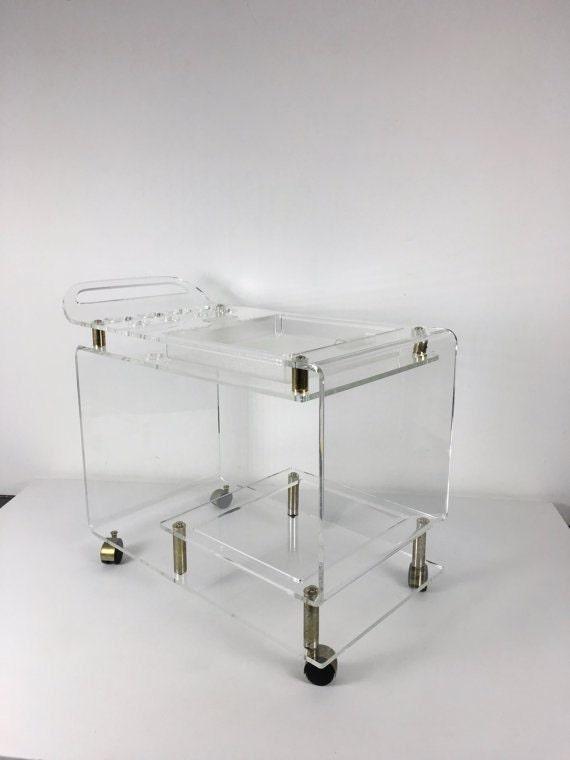 lacquer-bar-cart