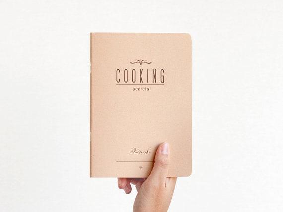 cookingsecrets