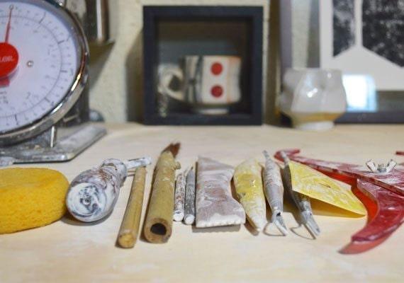 melissa-maya-pottery-tools-bright
