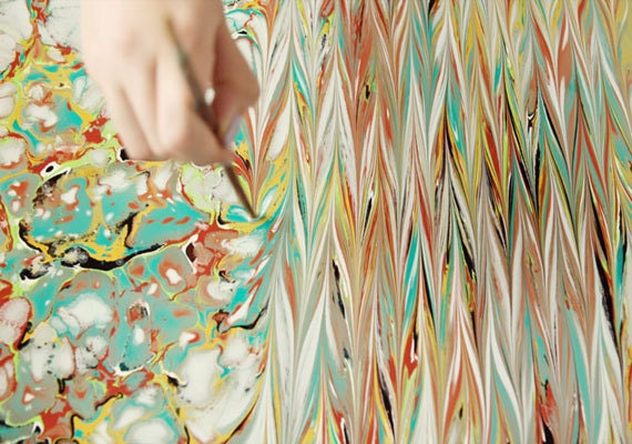 etsy-how-to-clare-mcgibbon-marbling-marbled-scarf-021