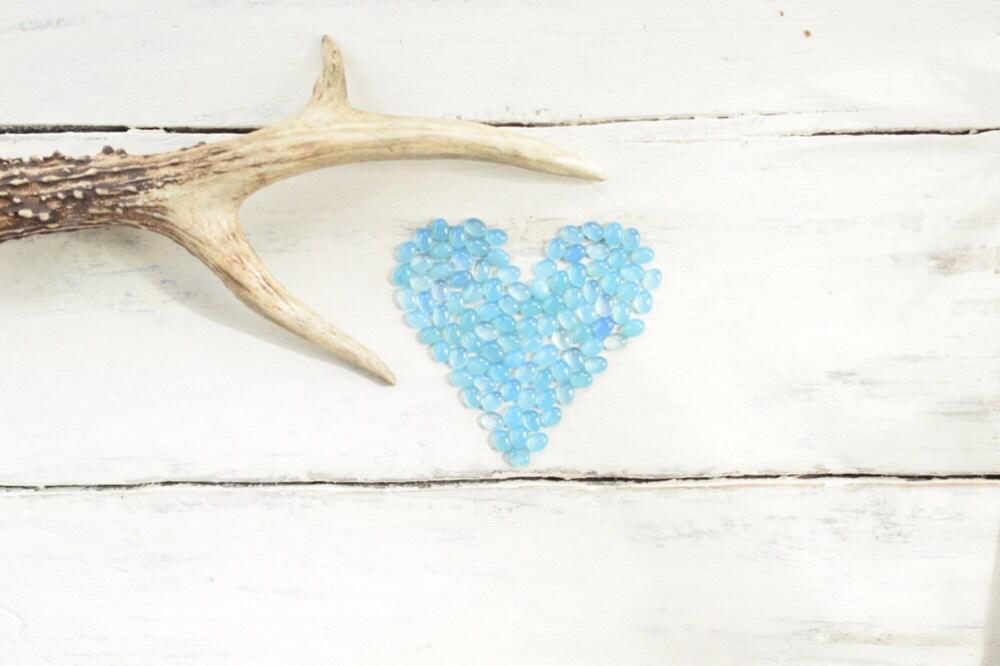 featheroak_stones_heart