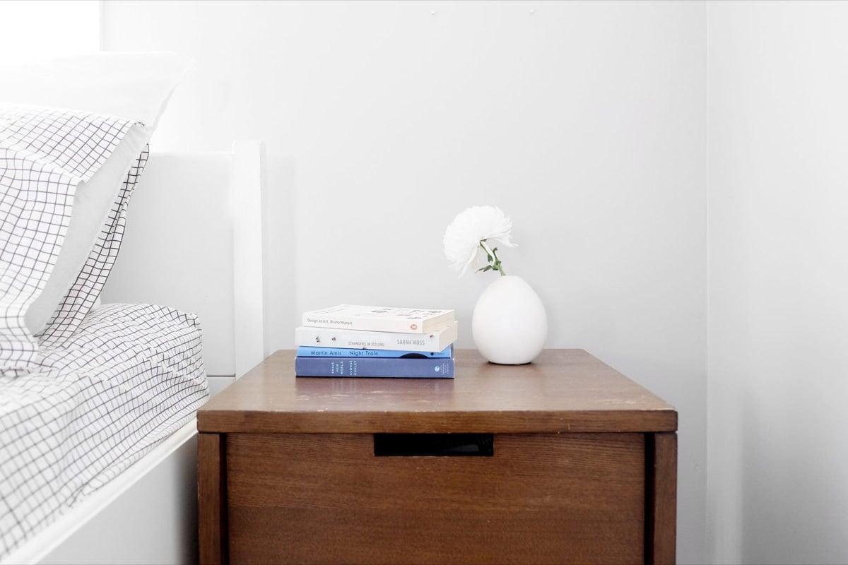 BedroomDetail_1200x800
