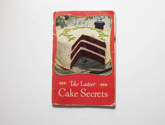 cake-secrets-1-lr_1