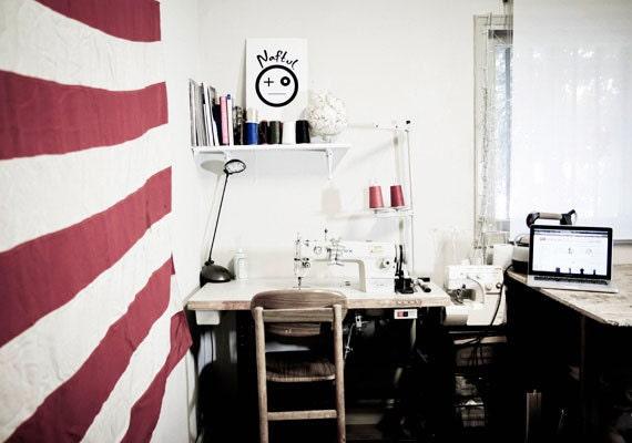 etsyfeaturedshop-naftul-nataly-clothing-office