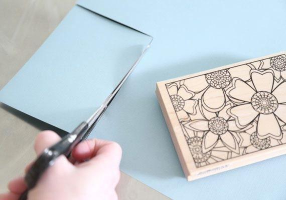 coloring-book-cookies-etsy-blog-sprinklebakes-heather-baird-diy-cut