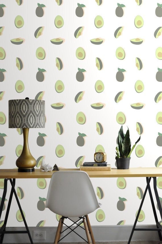 katezaremba-avocadopaper