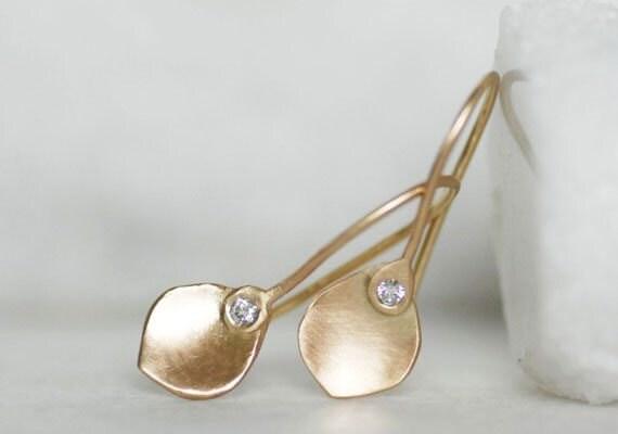 lilian-ginebra-earrings